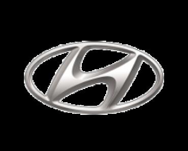Hyundai Announces Annual Maintenance Shutdown At Chennai Plant Till May 15, 2021