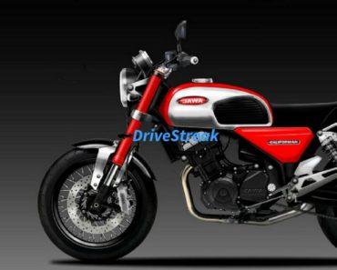 Jawa bikes launch date revealed