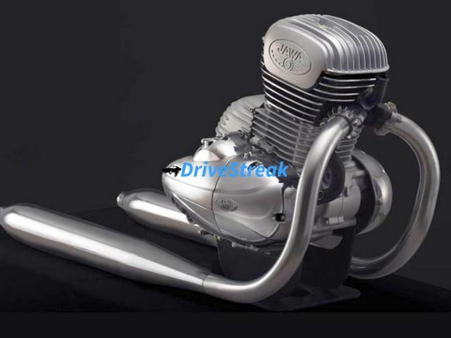 Jawa-Engine-1
