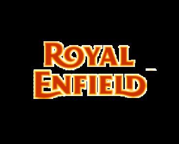 Royal Enfield Temporarily Halts Manufacturing At Its Chennai Plants