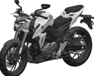 All-new Suzuki Gixxer 250 engine details leaked