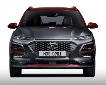 Upcoming Hyundai SUV cars in India