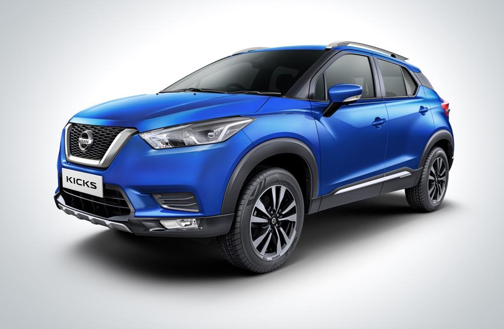 2020-Nissan-Kicks-Price
