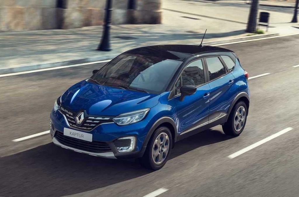 2020-Renault-Captur-Facelift