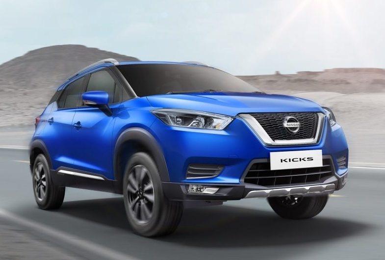 Nissan-Kicks-BS6-Features