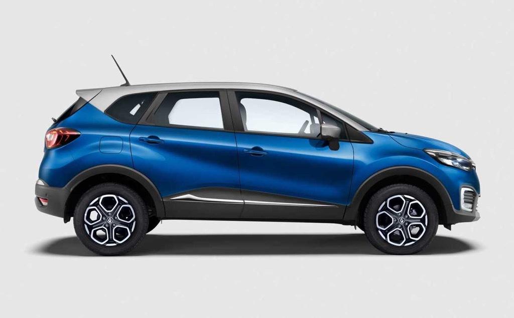 Renault-Captur-2020