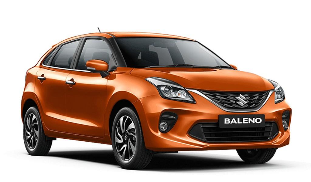 Maruti-Baleno-top-selling-cars-in-india