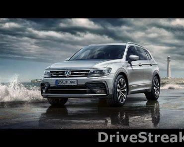 Volkswagen Cars Price in India, New Volkswagen Models 2020