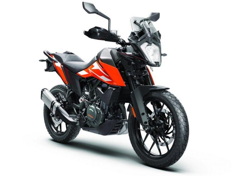 KTM-250-Adventure-Price