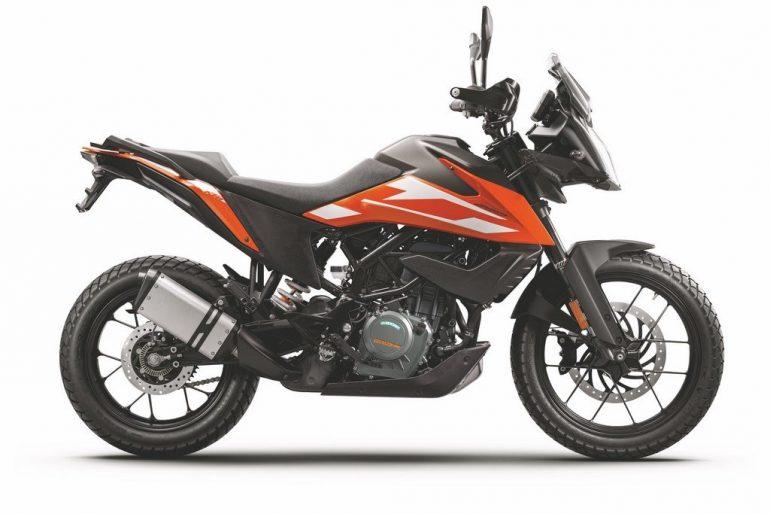 KTM-250-Adventure-Side