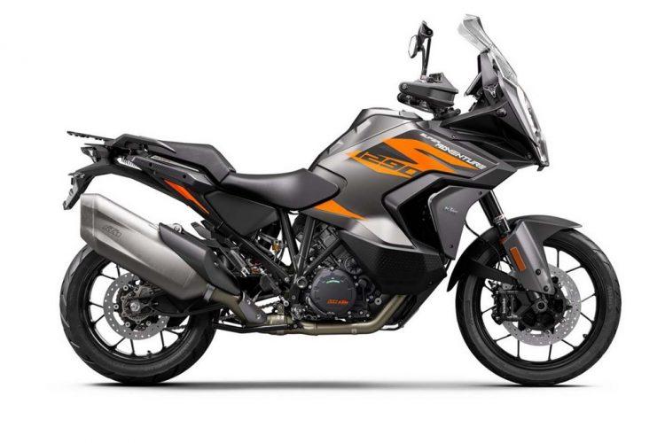 2021-KTM-1290-Super-Adventure-S-Side