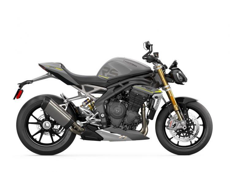 2021-Triumph-Speed-Triple-1200-RS-Matt-Silver-Ice