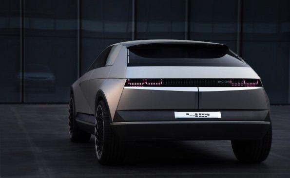 45-EV-concept-rear