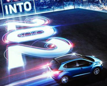 Tata Motors Teases Altroz Turbo Petrol, Launching on January 13, 2021