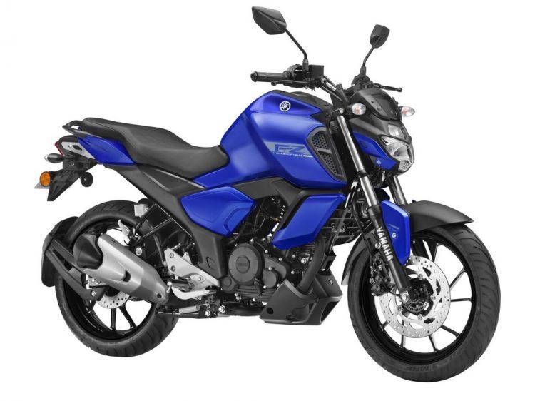 2021-Yamaha-FZ-FI-Racing-Blue
