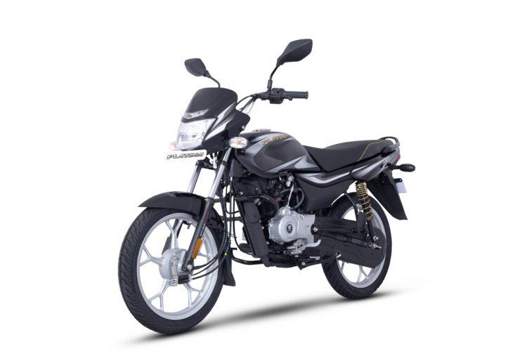 2021-Bajaj-Platina-100-ES-Price