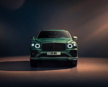 2021-Bentley-Bentayga-front