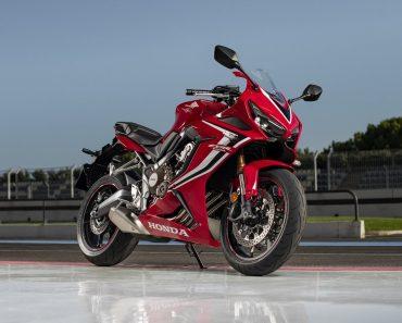 2021-Honda-CBR650R-Price