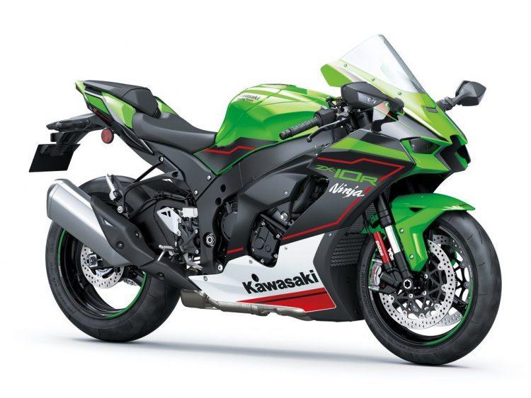 2021-Kawasaki-Ninja-ZX-10R-Lime-Green