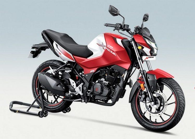 Hero-MotoCorp-10-Crore-Production-Milestone