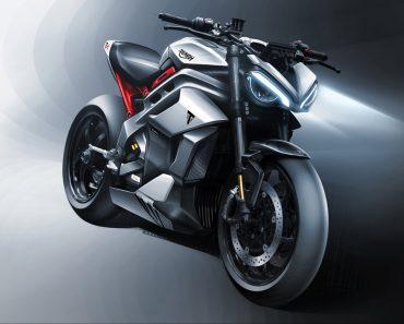 Project-Triumph-TE-1-Prototype-Design-Sketch