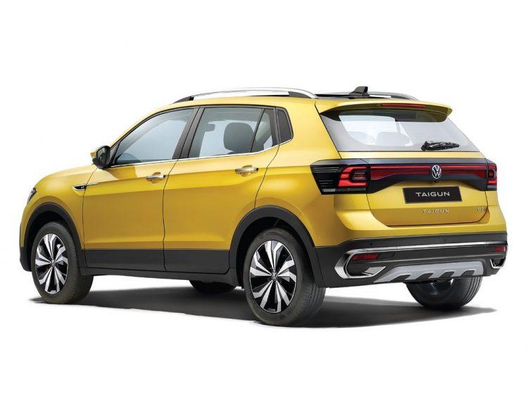 Volkswagen-Taigun-Rear-2