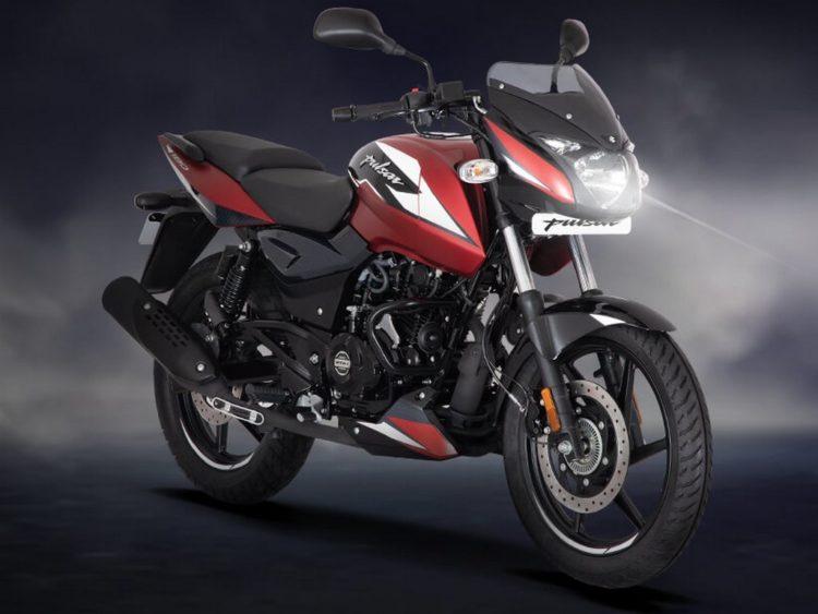2021-Bajaj-Pulsar-180-Dagger-Edge-Edition