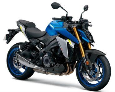 2022-Suzuki-GSX-S1000