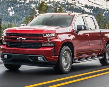 General Motors To Produce Chevrolet Silverado EV At Factory Zero