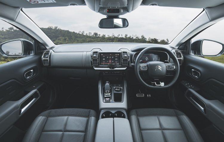 Citroen-C5-Aircross-Dashboard-1