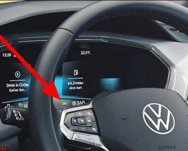 Volkswagen Taigun To Feature ADAS In India?