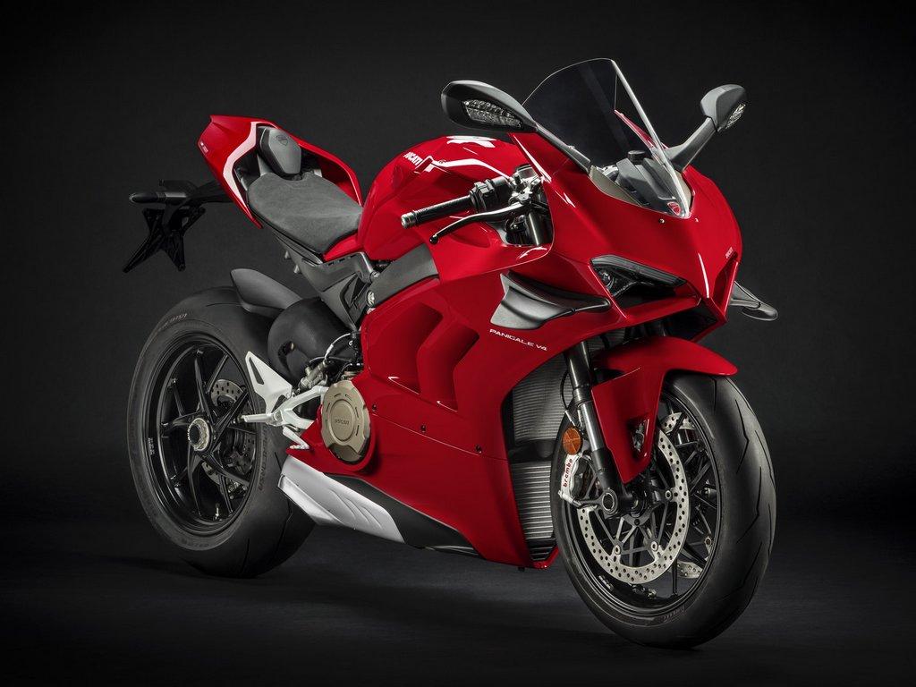 2021-Ducati-Panigale-V4-Price