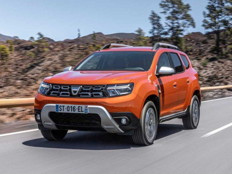 2022-Dacia-Duster-Facelift