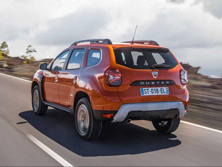 2022-Dacia-Duster-Rear