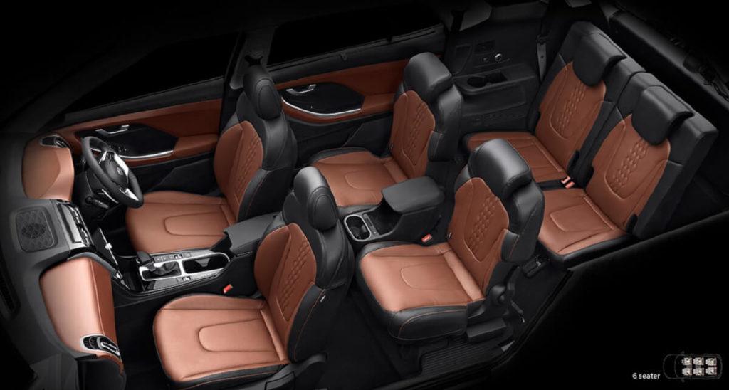 Hyundai-Alcazar-6-seater-interior