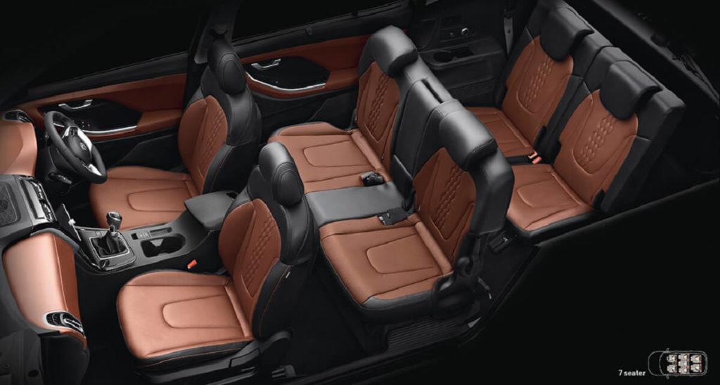 Hyundai-Alcazar-7-seater-interior