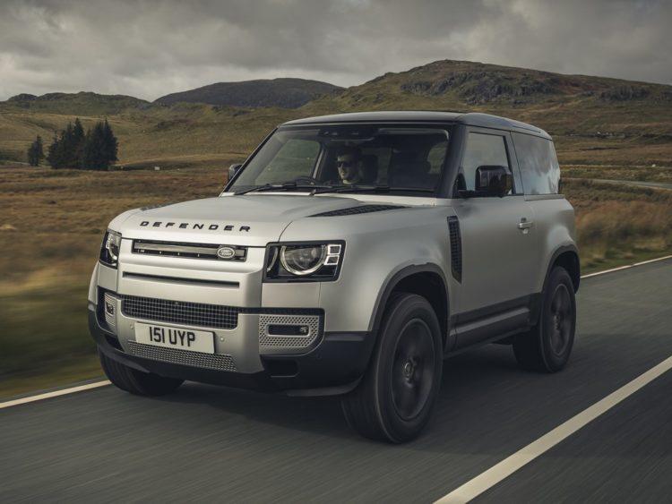 2021-Land-Rover-Defender-90-Price