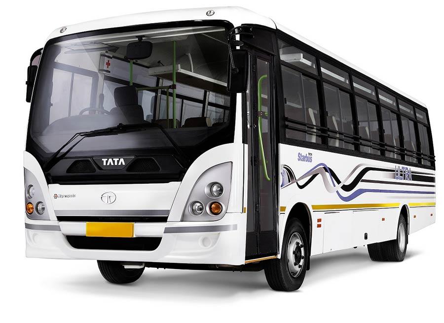 Tata-Motors-AMT-buses