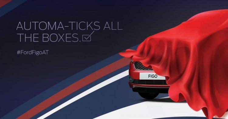 ford-figo-at-teaser