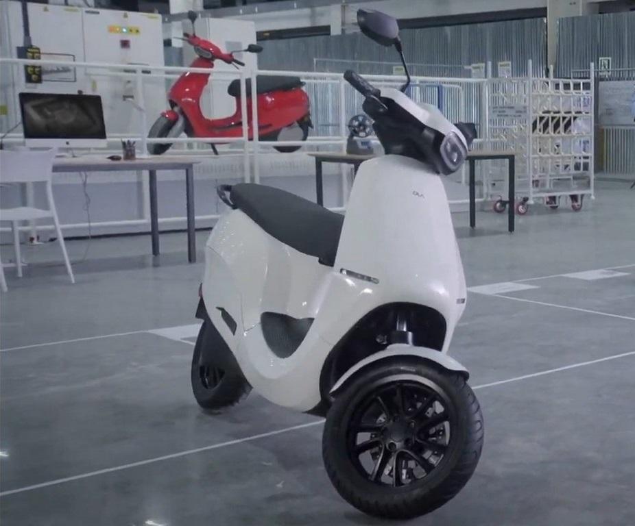 Ola-S1-Scooter-price