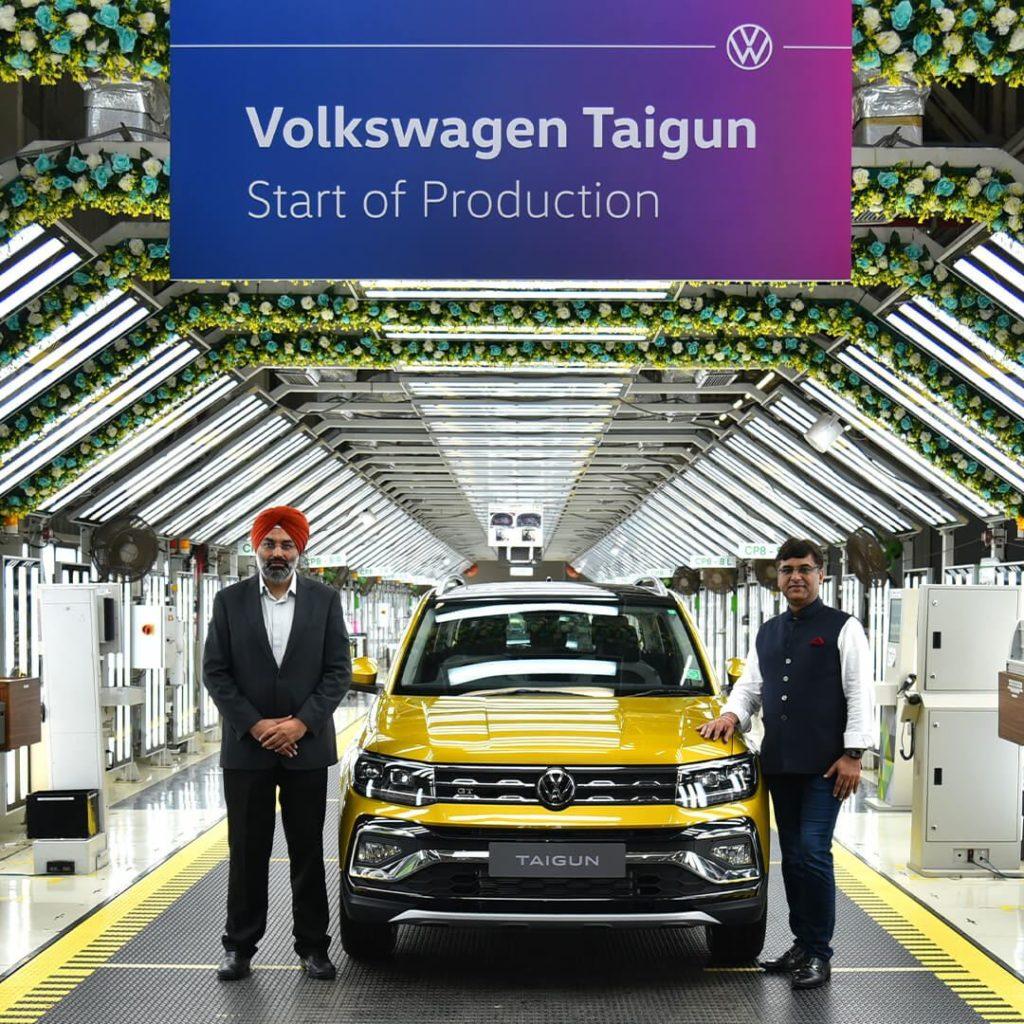 Taigun-Production-1